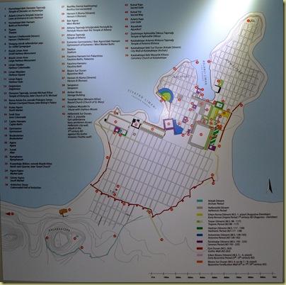 Miletus Plan