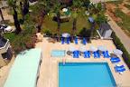 Фото 8 Best Alanya Hotel