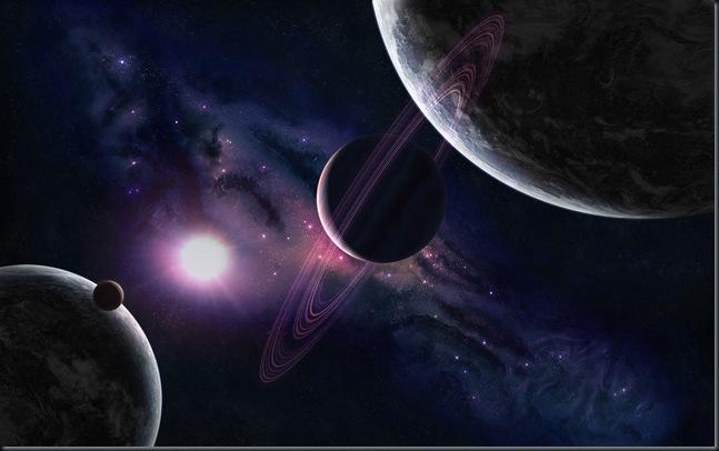 ringedplanet
