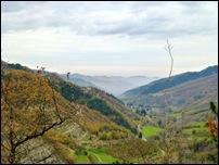 Valle del Senio