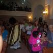 Missa Pe Sidnei-18-2013.jpg