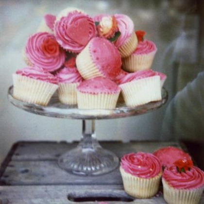 cupcakes_in_pink