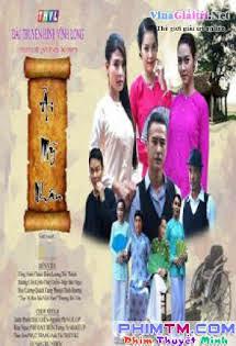 Ải Mỹ Nhân - Phim Việt Nam Tập 35End