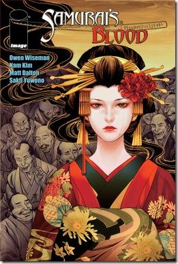 SamuraisBlood#3_Cover