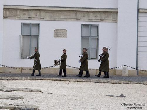 guard_20120107_vaktombyte