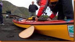 kayakdownundernzleg2-01066