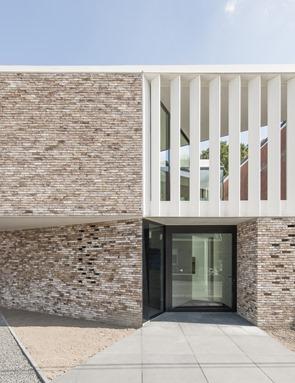 casa-k-graux-baeyens-architecten-3