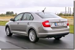 Dacia Duster 4 rivalen 13