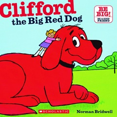 clifford-the-big-red-dog-1