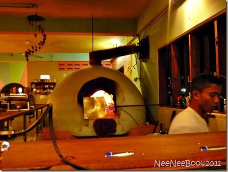 Sep 22 Pizzeria Traudi_00012