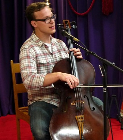 ben_sollee 006_resize (Medium)