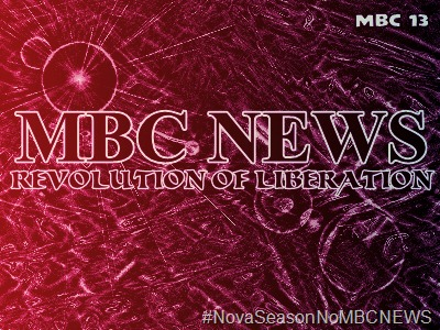 MBC NEWS 2013 2 H