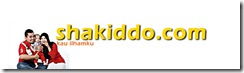 KIDDO2