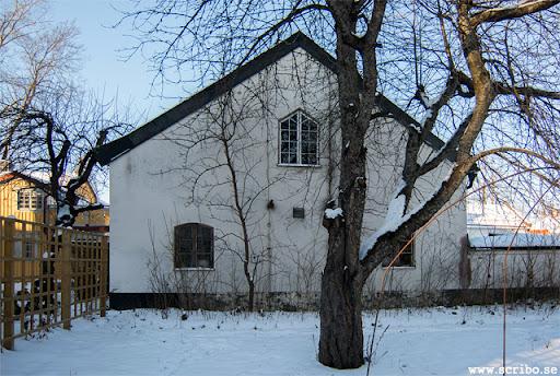 norrlandsgatan-13-2.jpg