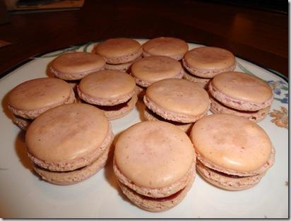 plated-dozen