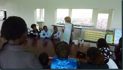 nursery teacher training 019