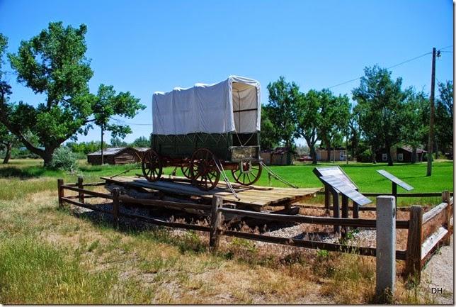 07-09-14 A Fort Casper (130)