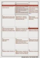 degustace_kalendar
