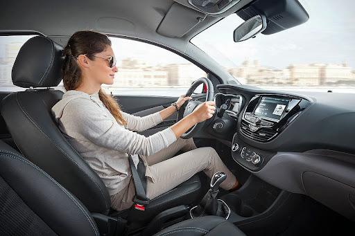 Opel-Karl-03.jpg