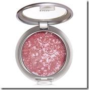 marblepowder_pink