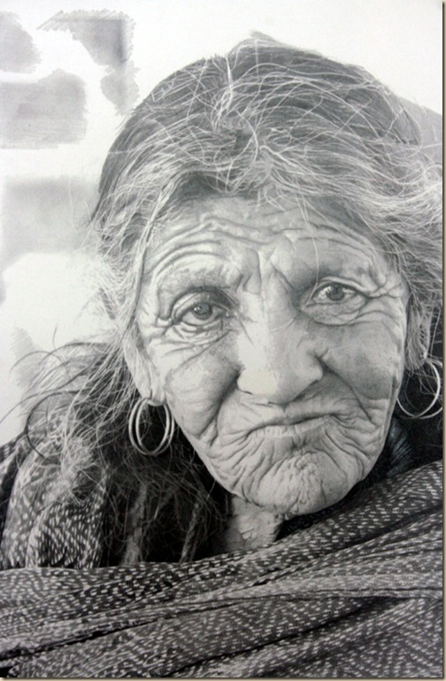 Les incroyables dessins de Paul Cadden (8)