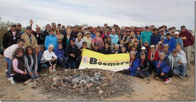 Boomerville2012Grp