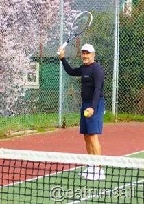 Feb 24 2015 tennis outing 015
