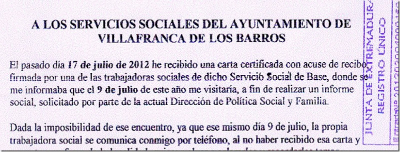 serviciossociales