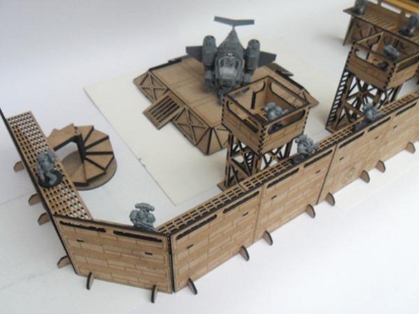 angry-badger-barricade-kit-full-set-terrain-22