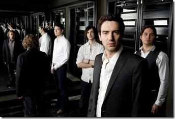 Snow_Patrol_SnowPatrol