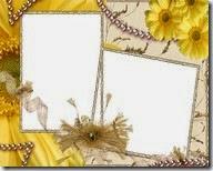 PNG frame (13)