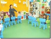 ζωηρές καρέκλες (5)