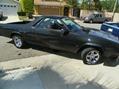Chevrolet-El-Camino-Escalade-7