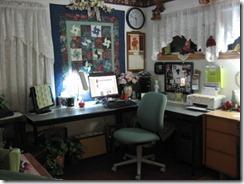 office 001