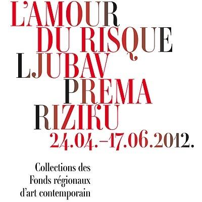 expo_amour_du_risque