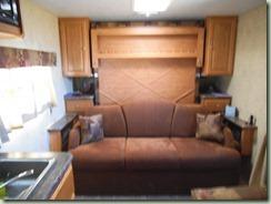 vegas trailer pickup 056