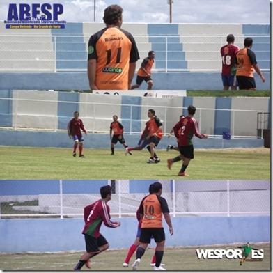 abesp-ruibarbosa-camporedondo-wesportes