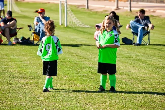 2013-09-28 soccer 90263