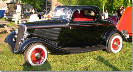 1934_Ford_Coupe