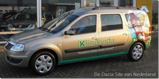 Dacia Logan MCV K individu 03