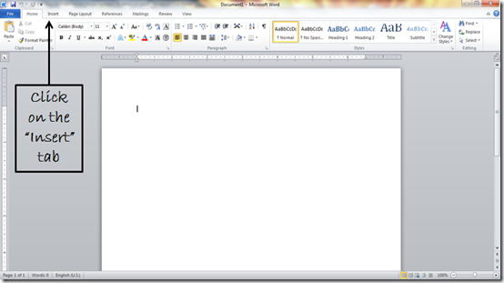 make-mirror-image-text-in-Microsoft-Word