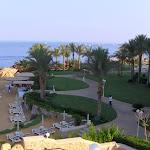 Egipet (48).jpg