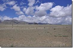 06-27 vers la mongolie 038 800X