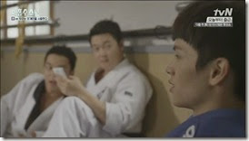 Plus.Nine.Boys.E06.mp4_000407607_thu