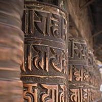 tibet descubrirtours visado