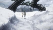 [UTW]_Shinsekai_Yori_-_14_[h264-720p][C090297E].mkv_snapshot_20.50_[2013.01.05_22.11.35]