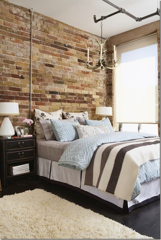 exposed-brick-wall-ideas-018