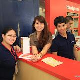 Handyman Philippines Family Day (24).JPG