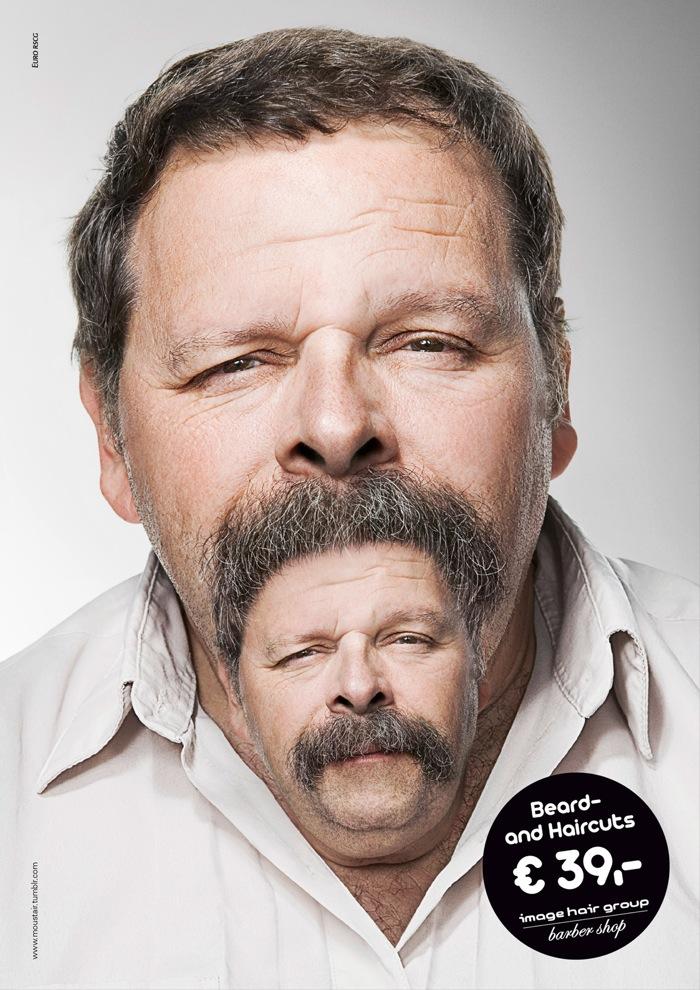 Ihg hairbeard 2