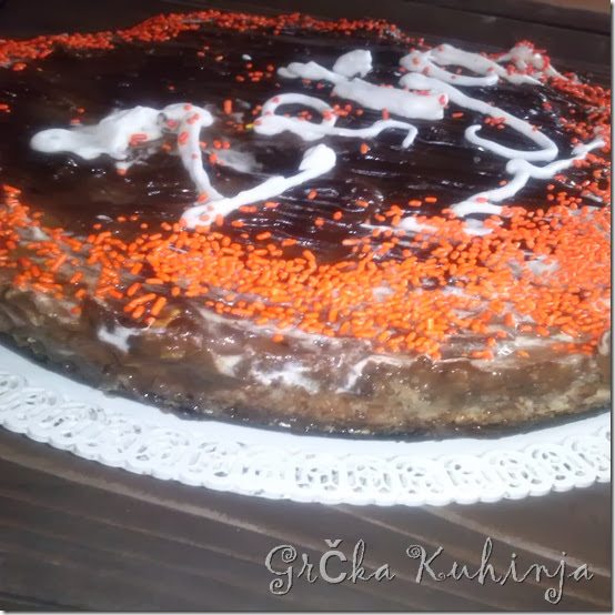 čokoladna torta34